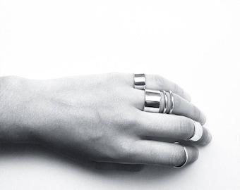 Satu Satu Ring Set