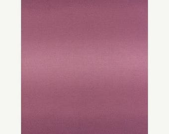 Sale Plum Ombre by Vanessa Christensen of V and Co. by Moda Fabrics- 10800 208G