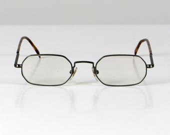 Vintage glasses, spectacle frame, vintage eyeglasses, vintage spectacles, vintage specs