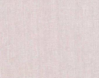 Essex Yarn Dyed in Heather - Robert Kaufman (E064-1708)