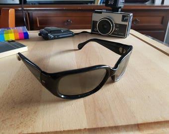 70s vintage POLAROID 634 made in usa sunglasses
