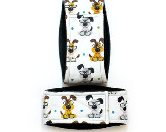 Dapper Dog Male Dog Belly Band, dog diaper, belly bands by trina, dog wrap