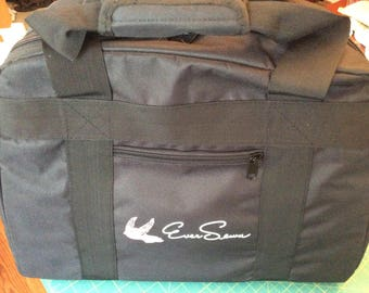 Eversewn Sparrow Carrying Bag