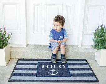 Personalise: The Tolo - Hamptons Coastal Style