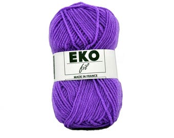 Pincushion EKO 140