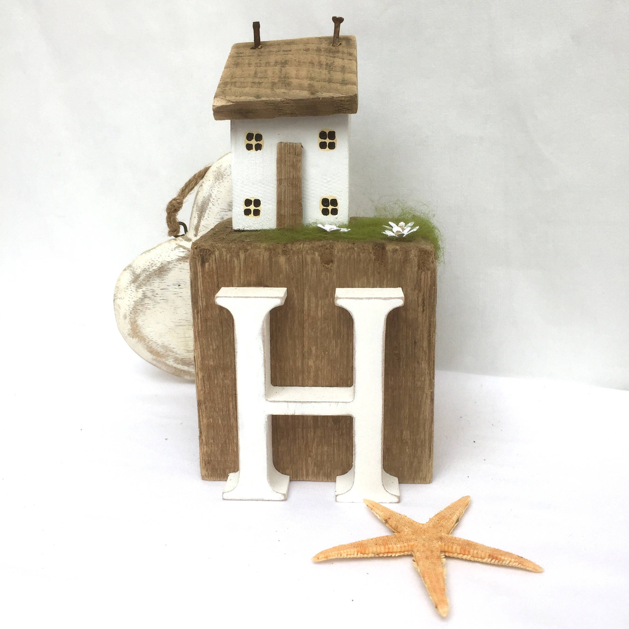 new home gift driftwood home decor wood art driftwood