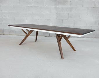 GRIN | Coffee table
