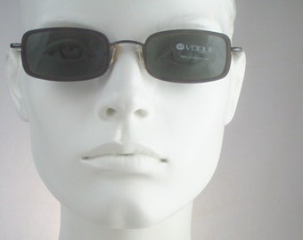 Vogue 3258-S / Vintage 90s  Sunglasses / N O S  / made in Italy || art. B