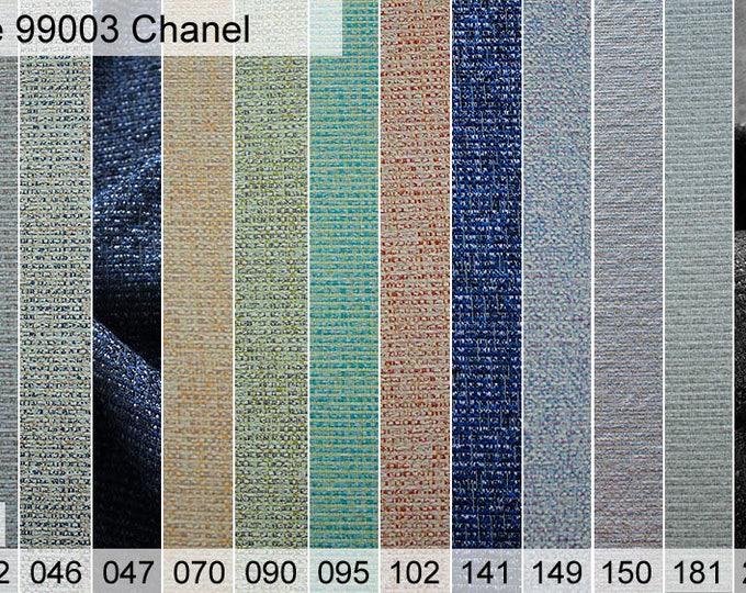 99003 Chanel shows 6 x 10 cm