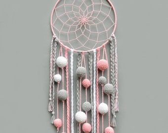 Dream Catchers For Children Nursery dreamcatcher Etsy 35