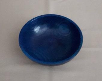 Blue Ash Bowl