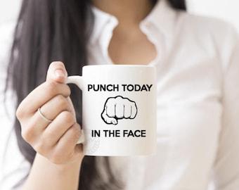 Coffee Mug, Gift, Ceramic Mug, Coffee, Tea, Add Images, Custom, Great Gifts, Printed, Personalised, Create Your Own, Coffee Mugs, Coffee,Tea
