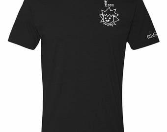 MEN's Leon Beast T-Shirt