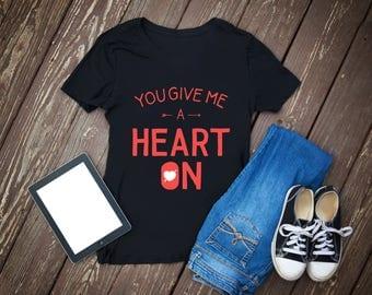 Valentines shirt -valentines shirts-valentines day-valentines day shirt-heart shirt-love shirt-valentines outfit-valentines tshirt
