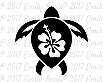 turtle svgs - turtle cut files - turtle svg files - turtle svg - turtle decals - turtle clipart - animal clipart - cameo - cricut - designs