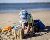 kids summer hat,boys bucket hat,baby sun protection,boys beach hat,sailor swimwear,boys sailor swimwear,kids sun hats,kids swimwear,sunhats