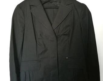 Sportmax -  Vintage suit