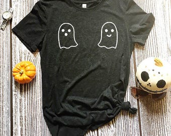 women halloween shirt women halloween costume cute halloween halloween decor decorations - Halloween Shirts For Ladies