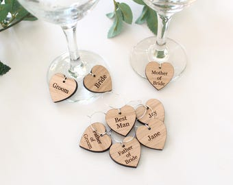 Wedding favor Etsy