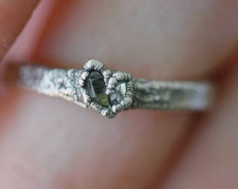 Romantic Jewelry For Her: for girlfriend, romantic gift for her for wife, romantic jewelry for wife, romantic ring for girlfriend heart love