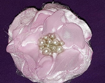 Brooch, Pin, Embellishment, Accessory, Wedding, Jewelry