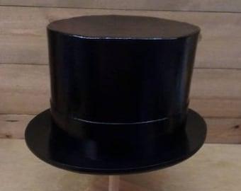 EVA Foam Top Hat