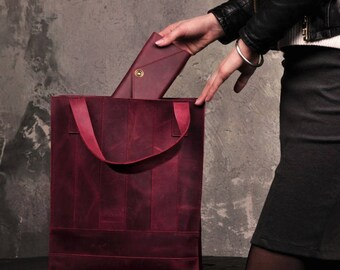 leather tote, leather shoulder bag, leather tote bag, handbags, leather satchel leather, leather laptop bag, laptop bag women, laptop bag