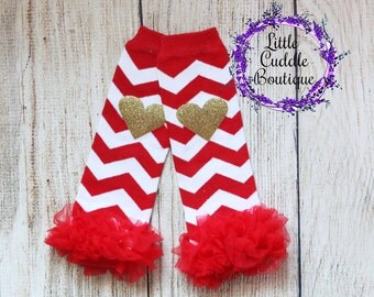 Chevron Leg Warmers, Red Leg Warmers, Newborn Photo Outfit, Photo Prop, Birthday Outfit, Smash Outfit, Baby Shower Gift, New Baby Gift, Baby