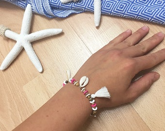 Sea_Love bracelet