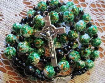 catholic rosary rosaries,rosary catholic rosary beads rosarys camo rosary mens rosary rosary for him rosary prayer