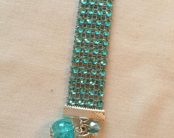 Bookmarks, bookmark, bookmark, book reading, books, reader, Ribbon, gift jewelry gift, Original gift book, heart gift
