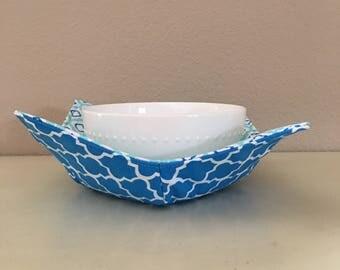 Microwave Bowl