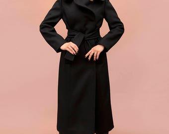 Winter Coat Harper
