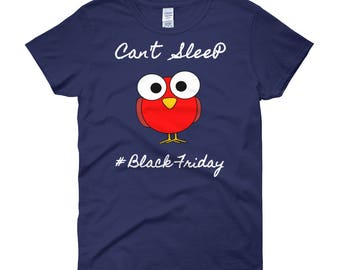 black friday t-shirt, black friday team, black friday tee, black friday tshirt, black friday watch, black friday shirts, black friday tshirt