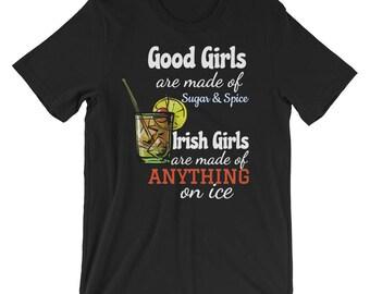 st paddys day, St Patricks Day tee, st patricks day t shirt, st patricks day funny, st patricks day beer shirt, St Patrick's shirt