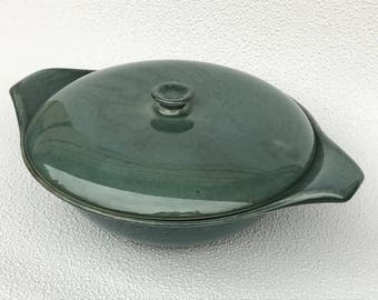 Russel Wright Serving Dish