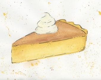 Have A Slice...