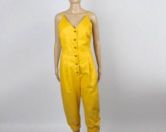Flo jumpsuit
