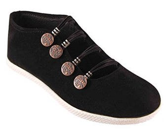 Indian Casual Shoes for Women & Girls Party wears