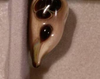 Designer Pendant Bead