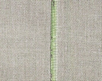 -Counted stitches - framing - Orange Tulip cross stitch Embroidery