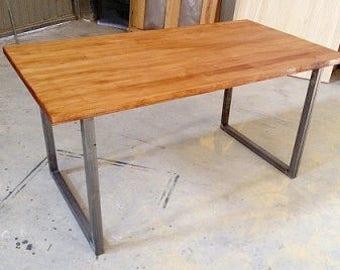 Aaron table