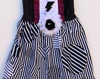 Sale,  Galaxy dress,  Girls Dress, toddler dress, party dress,birthday dress, baby dress, twirl dress,