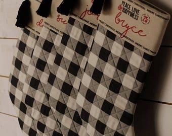 Sweetwater Ink Stocking Kit