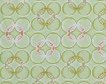 Fabric by Art Gallery:  Coquette collection