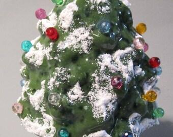 tiny christmas tree - Tiny Christmas Tree