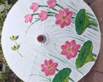 sale lotus parasoil