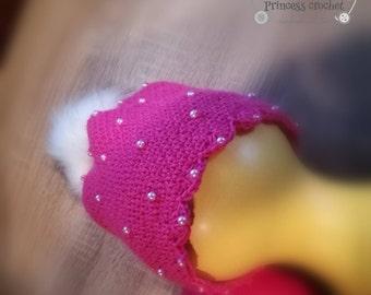 Crochet Beanie,Crochet Hat,Winter Hat,Woman Crochet Hat,Winter Crochet hat,Crochet kids beanie,Crochet kids hat, wool