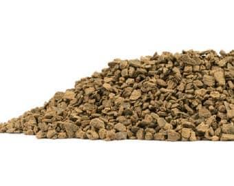 Organic Cinnamon (Cassia) Chips >> Cinnamomum burmanii >> 40 GRAMS