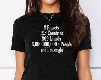 8 Planets
